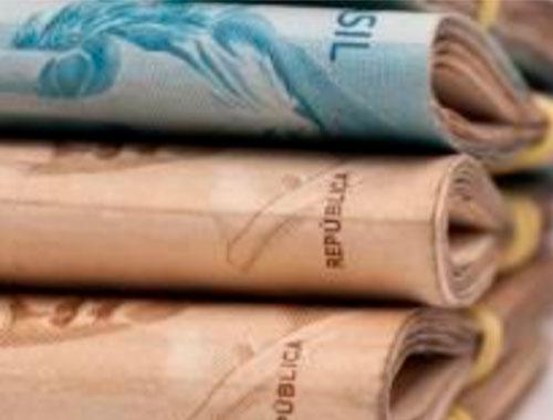 Comissão do Congresso aprova Refis com abatimento de multa e juros