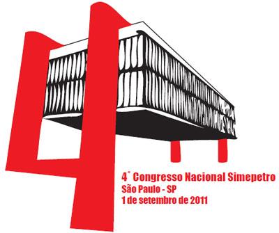4 Congresso