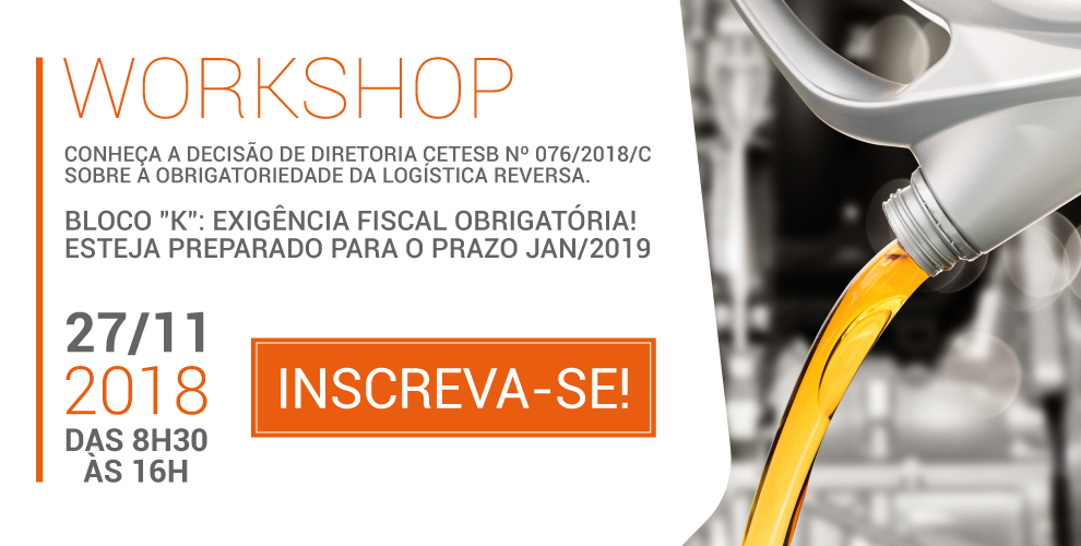 Workshop Simepetro