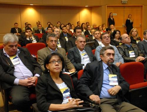 2° Congresso Nacional Simepetro