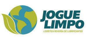 jogue-limpo-institute-logo