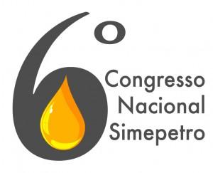 INSCRIÇÕES ABERTAS PARA 6º CONGRESSO SIMEPETRO